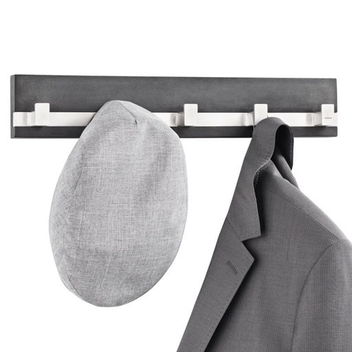 Hooks, Coat Racks and Umbrella Stands