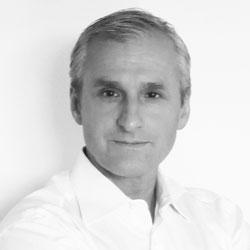 Gerhard Reichert