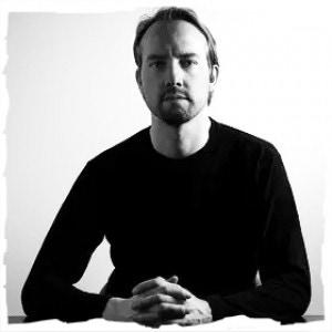 Jeremy Pyles