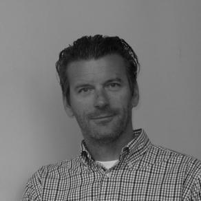 Kris Van Puyvelde