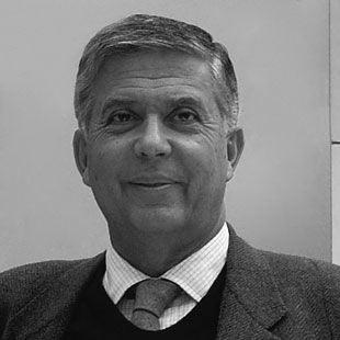 Riccardo Sarfatti