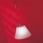 Suspension / Pendant Lamps