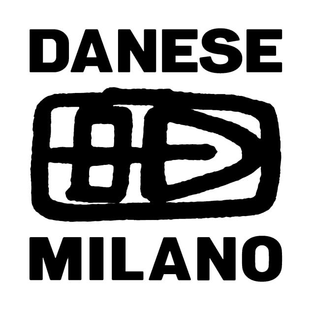 Danese Milano By Artemide