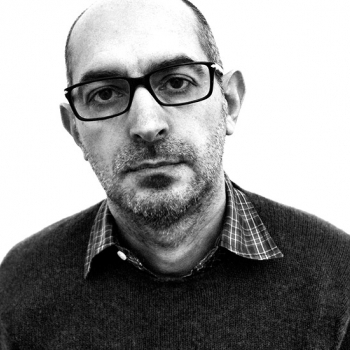 Ferruccio Laviani