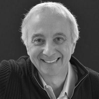 Jerome Caruso