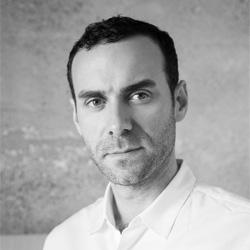 Jonathan Olivares
