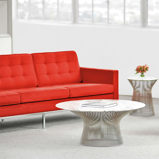 Knoll Home Design Shop: GR Shop Canada