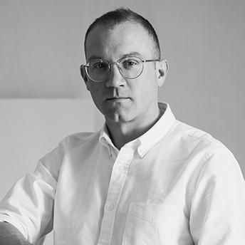 Leon Ransmeier
