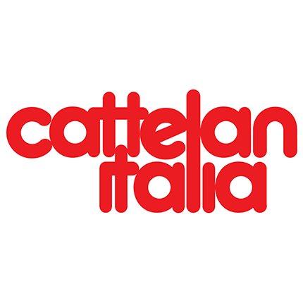 cattelan italia gr shop canada. Black Bedroom Furniture Sets. Home Design Ideas