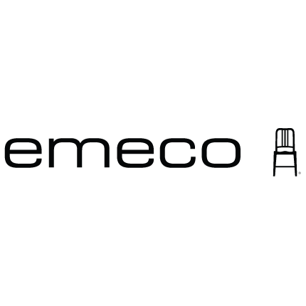 how to tell a real emeco navy chair