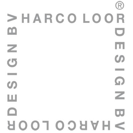 Harco Loor