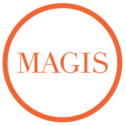 https://grshop.com/media/catalog/category/logo-magis.png