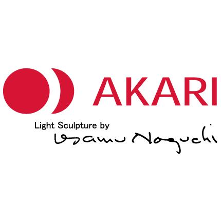 Noguchi Akari Lighting