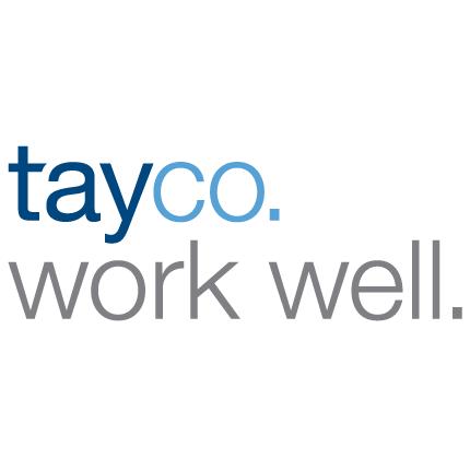 Tayco