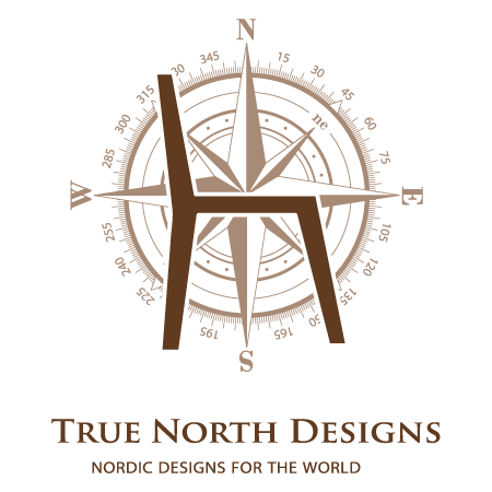 True North Designs