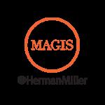 Magis by Herman Miller
