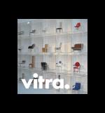 Vitra Miniatures
