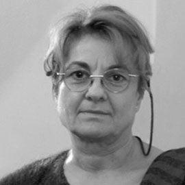 Paola Longhi