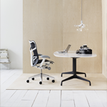 Herman Miller New Products