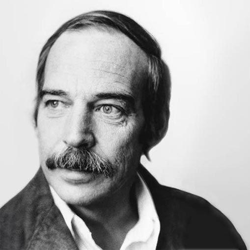 Poul Kjaerholm