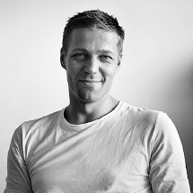 Tim Derhaag