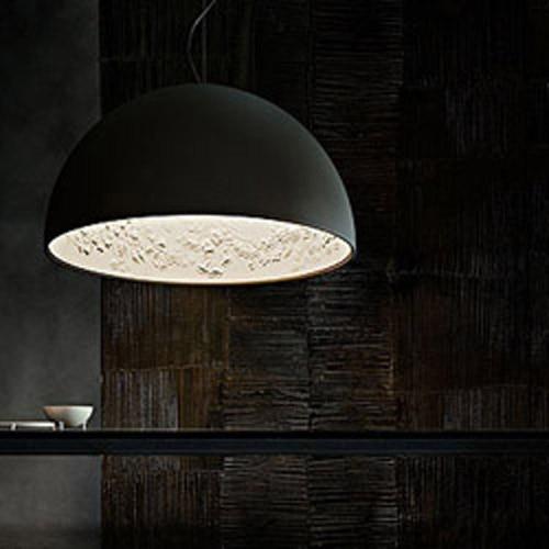 Flos Skygarden Suspension Lamp Gr Shop Canada