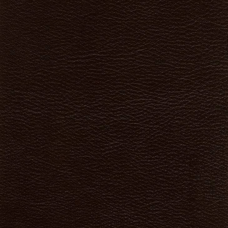 Herman Miller Eames 174 Lounge Chair