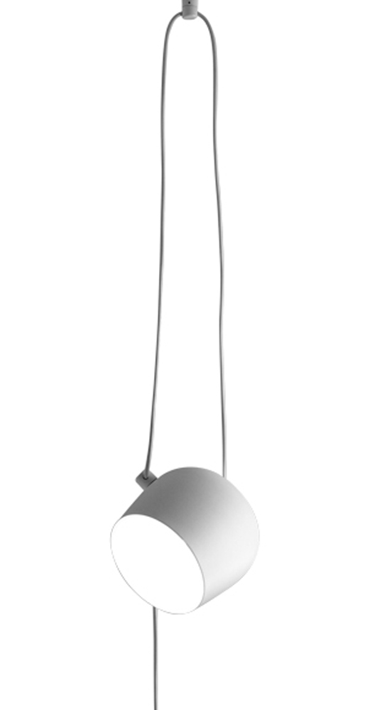 flos aim suspension lamp gr shop canada. Black Bedroom Furniture Sets. Home Design Ideas