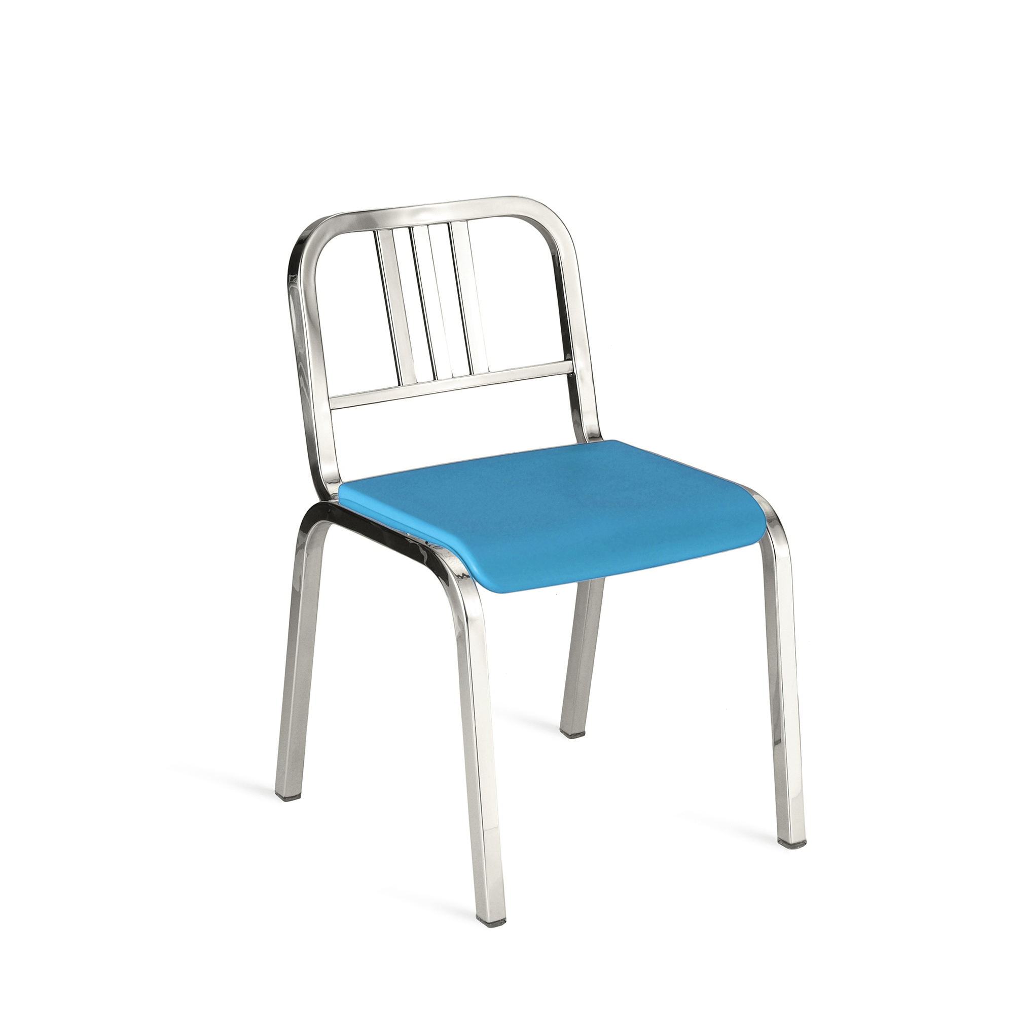 Emeco Nine 0 Stacking Chair Gr Shop Canada