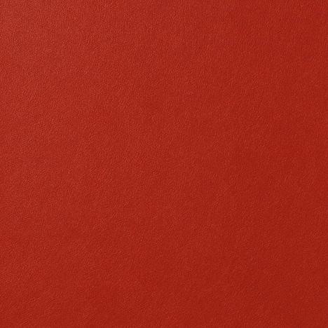 Herman Miller Eames 174 Molded Plastic Stool Gr Shop Canada