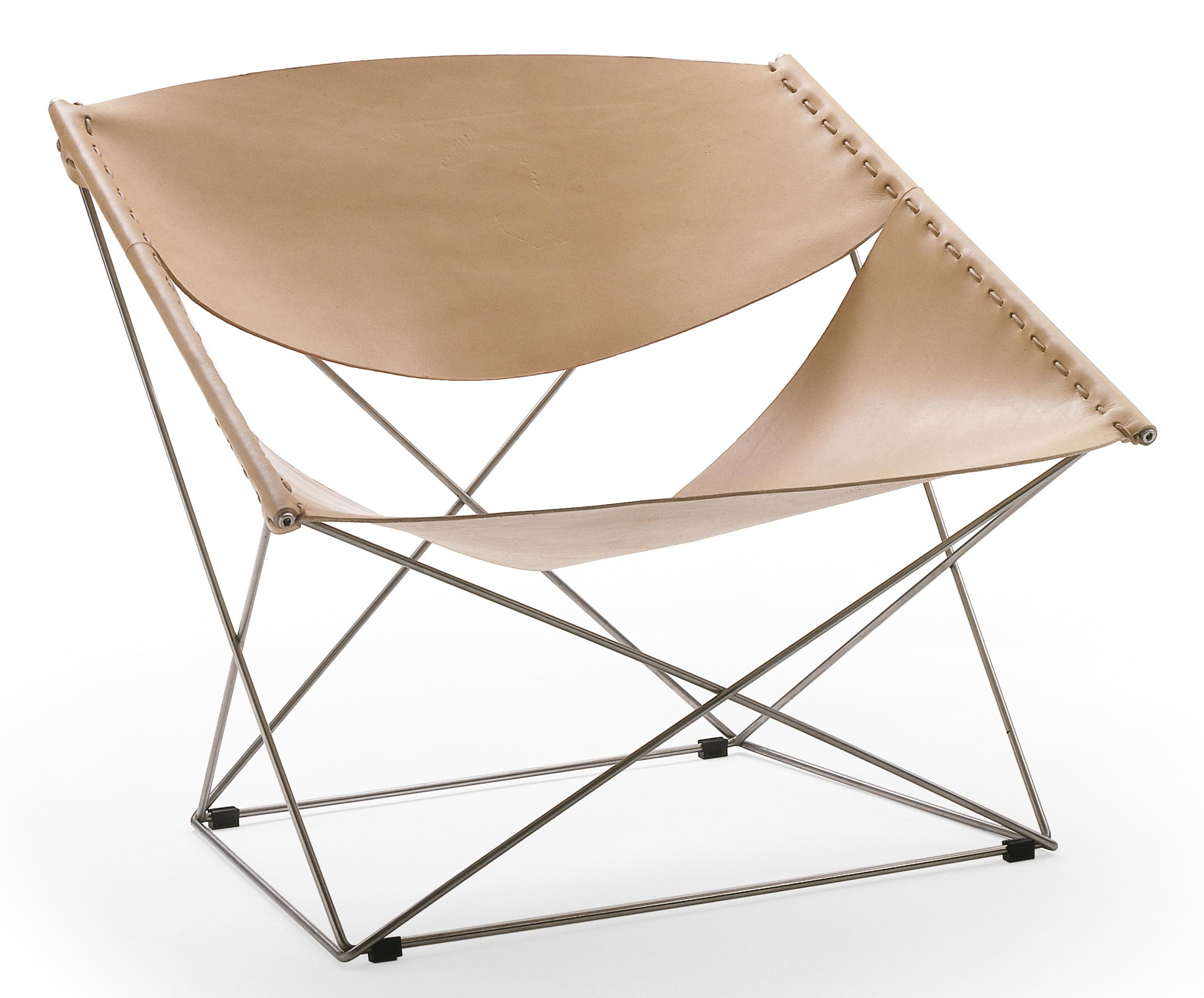 Artifort Butterfly Chair