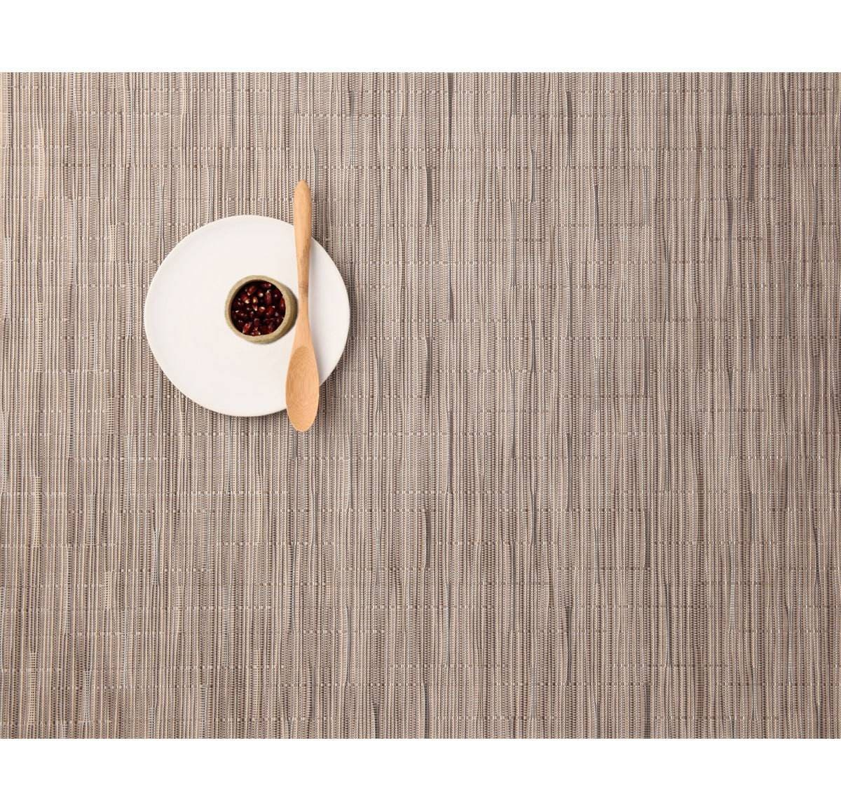 Chilewich Bamboo Tabletop