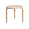 Artek 90B Table