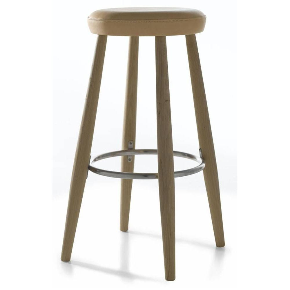 Carl Hansen Amp Son Ch56 58 Dining Stool Gr Shop Canada