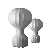 Flos Gatto and Gatto Piccolo Table Lamp