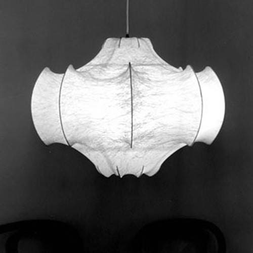 Flos Viscontea Suspension Lamp
