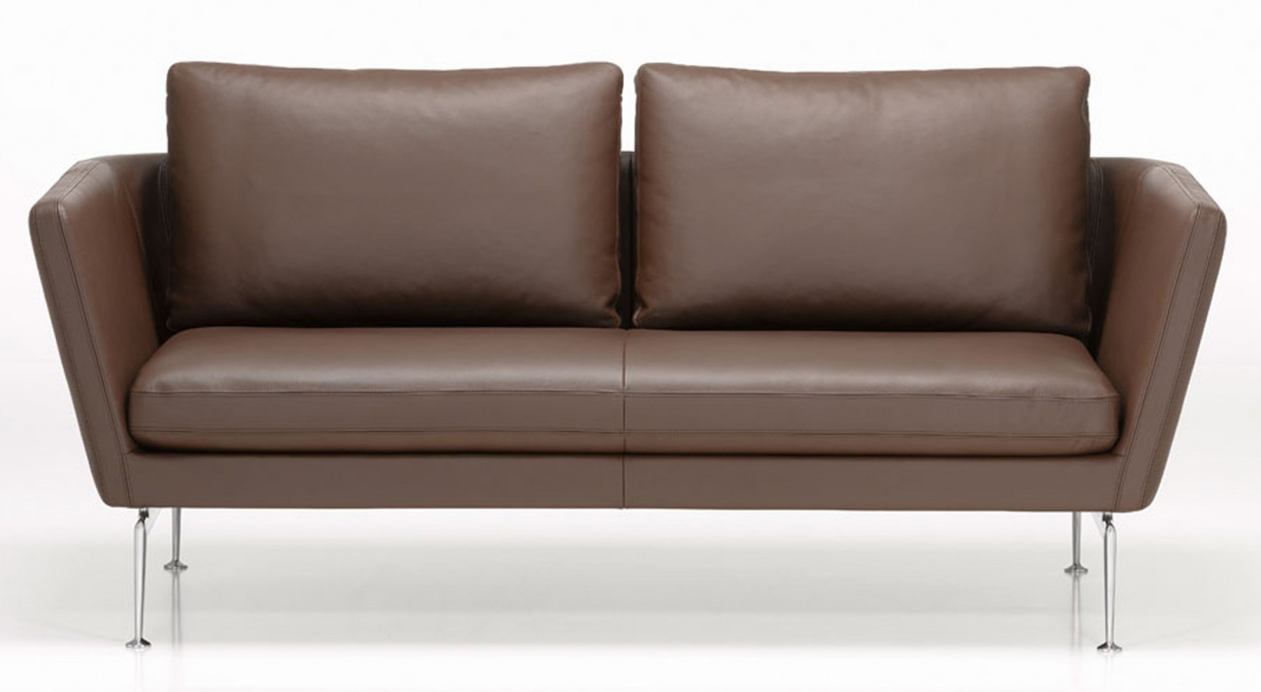 Vitra Suita Two Seater Sofa Gr Shop Canada