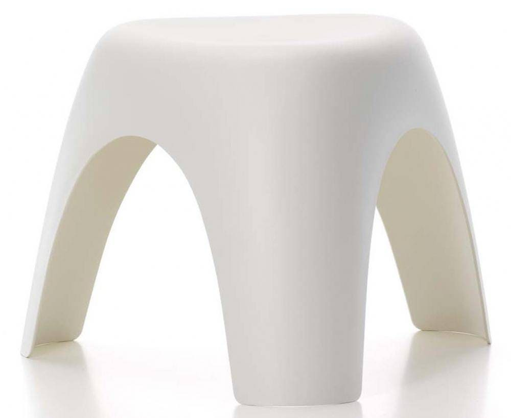 vitra elephant stool gr shop canada. Black Bedroom Furniture Sets. Home Design Ideas