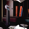 Flos Gibigiana Table Lamp