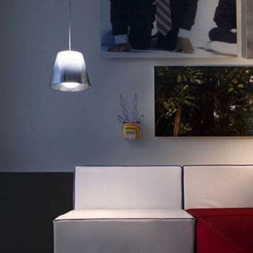 Flos Ktribe S1 Suspension Lamp
