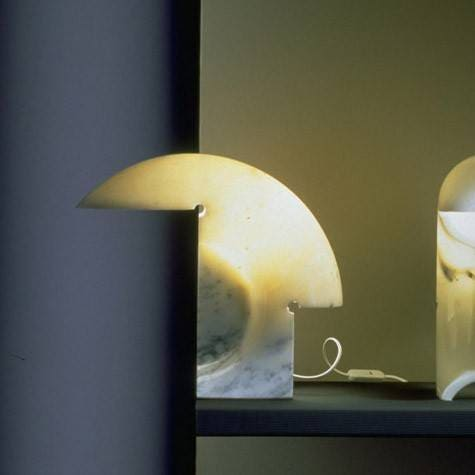 Flos Biagio Table Lamp