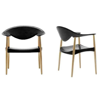 Carl Hansen & Son LM92 Metropolitan Chair