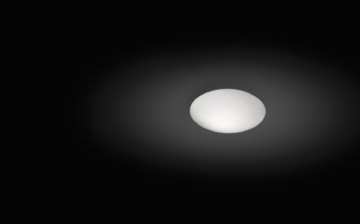 Vibia Puck 5400-03 Ceiling Lamp