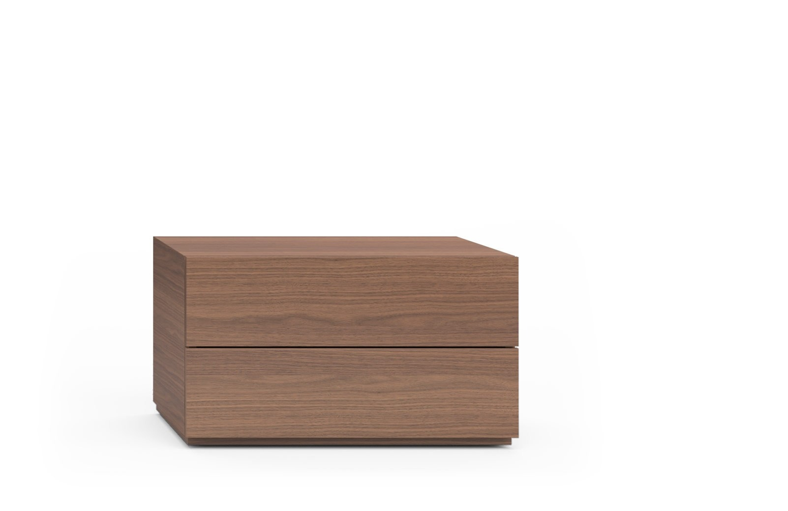 Pianca People Night Stand
