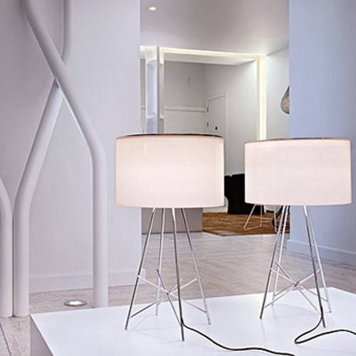 Flos Ray T Table Lamp