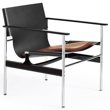 Knoll Charles Pollock - Arm Chair