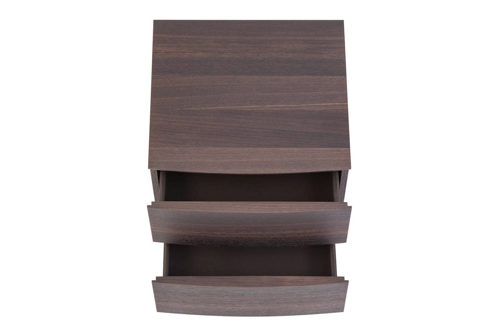 Pianca Arco Night Stand