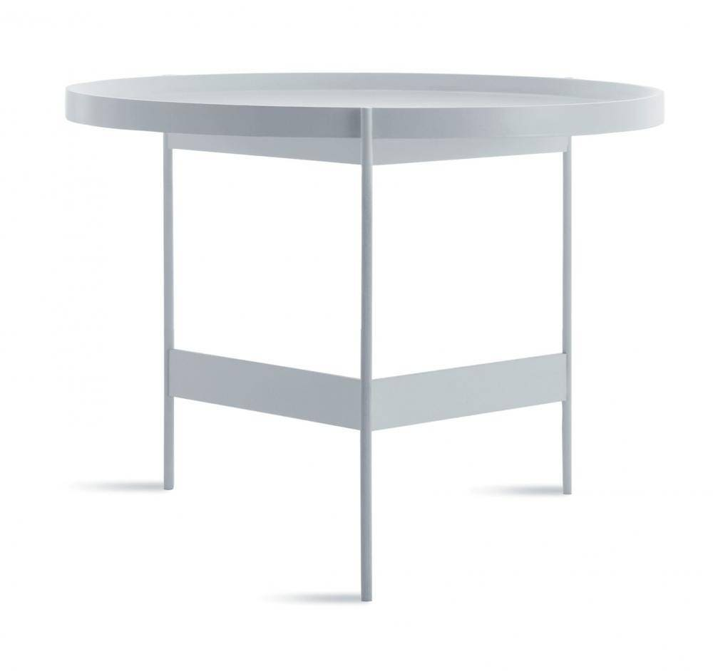 Pianca Abaco D.60 Table