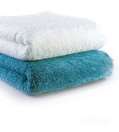 """Abyss Double Tub Mats, 21""""x31"""""""