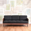 gus modern archive sofa  gr shop canada -